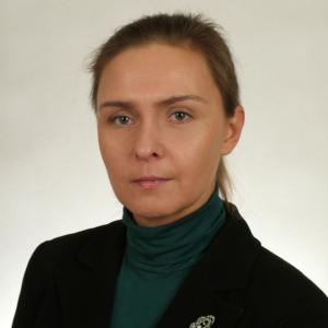 KARDIOLOG PROF. NADZ. DR HAB.N.MED.EWELINA ZAWADZKA-BARTCZAK - specjalista chorób wewnętrznych, specjalista kardiologii, specjalista medycyny lotniczej